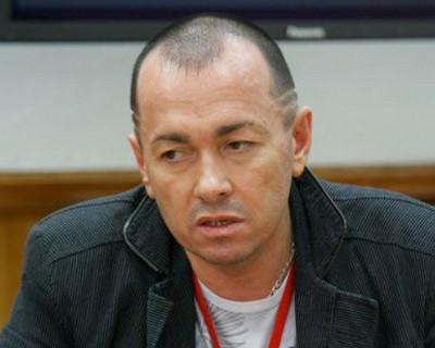 «ИНФОРМЕР» помог задержать концертного мошенника - разыскиваются обманутые севастопольцы и крымчане