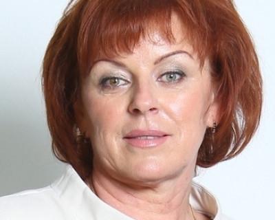 Медицину Севастополя возглавит женщина?