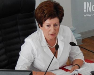 Попытка протянуть Алтабаеву на пост Председателя ЗакСа Севастополя удалась