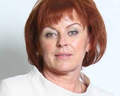 В Севастополе новый директор Департамента здравоохранения