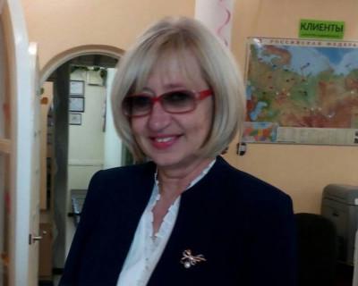 О взаимодействии риэлторов и нотариусов в Севастополе