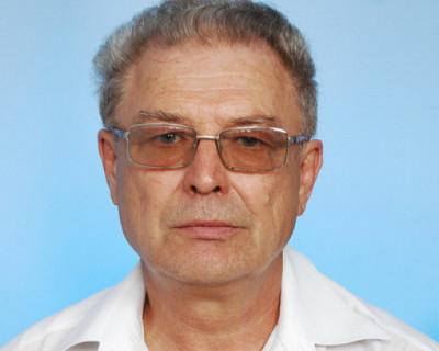 Открытое письмо севастопольского доктора к врио губернатора
