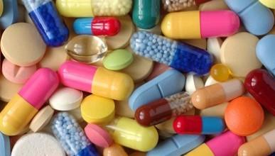 Лекарства дешевле не станут...