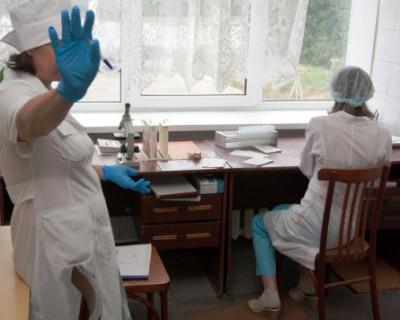 Главврач севастопольской психбольницы плюёт и на пациентов, и на прокуроров, и на судей?