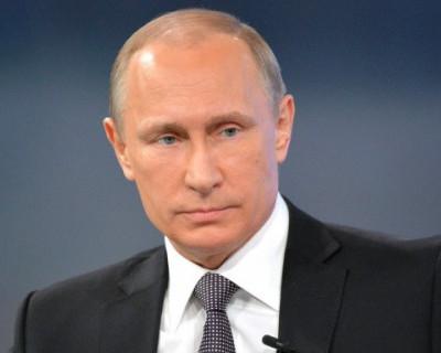 Кто и почему в Севастополе игнорирует призывы президента Российской Федерации?