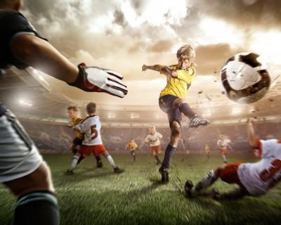 В Севастополе закрывают глаза на «чугунное» бесстрашие Управления по делам молодёжи и спорта?