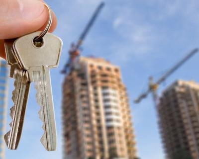 Как закон может защитить права севастопольских дольщиков жилья в новострое?