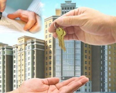 В Севастополе будут решать жилищный вопрос «по-сингапурски»?