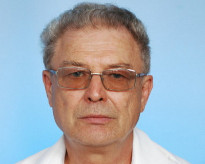 Услышит ли на этот раз врио губернатора севастопольского доктора?