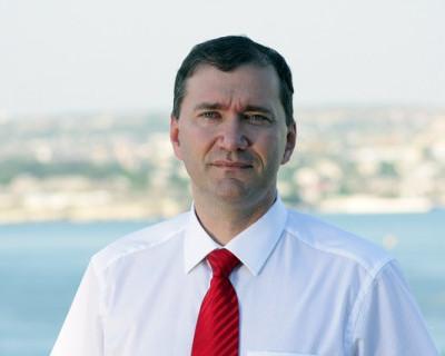 Дмитрий Белик: «Здоровье людей для нас на первом месте!»