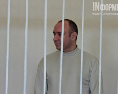 Свидетель по делу Басова заявил, что был задействован в оперативном эксперименте в качестве «никого»