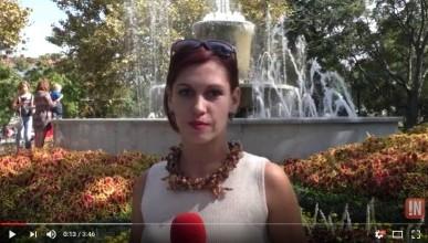 «ИНФОРМЕР» выяснил, придут ли жители Севастополя на избирательные участки 18 сентября?