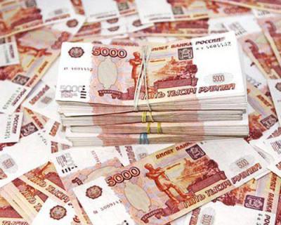 Дороже, чем другим партиям, каждый голос избирателя обошёлся «Партии Роста» — 364 рубля