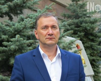 Севастопольский избирком подтвердил окончательную победу Дмитрия Белика и «Единой России»
