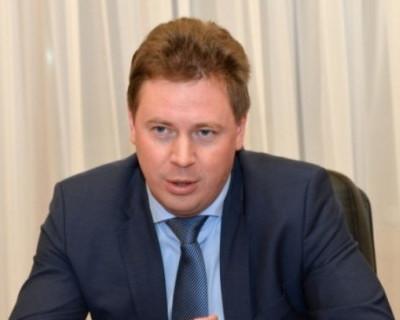 В Севастополе после прихода врио губернатора прекратили движения паромы