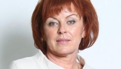 Новый директор Департамента здравоохранения Севастополя уволила главврача больницы №5