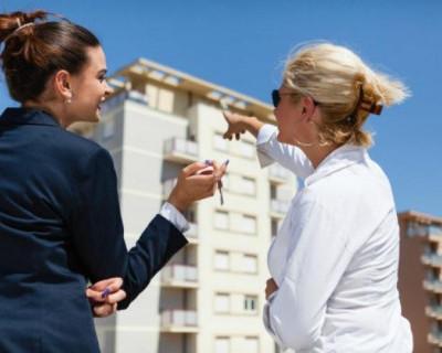 Сколько заплатит севастополец при продаже квартиры?