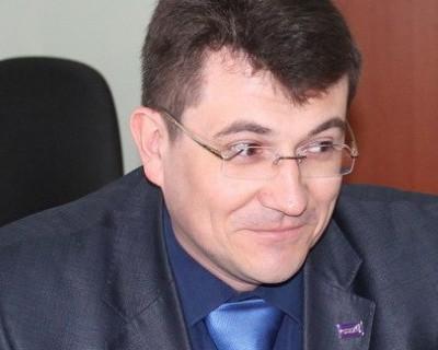 Севастопольский общественник Комелов очнулся через год и подал в суд на заключённого Соколова?