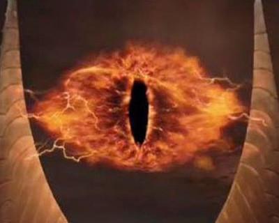 За россиянами будет следить «всевидящее око»