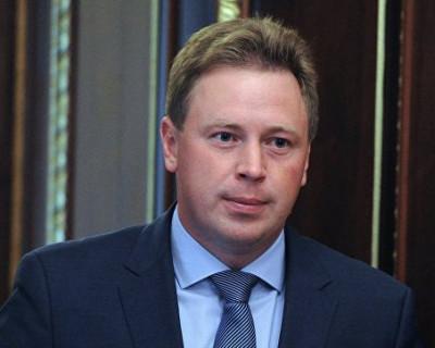 Интересны ли проблемы севастопольских предпринимателей губернатору Севастополя Дмитрию Овсянникову?