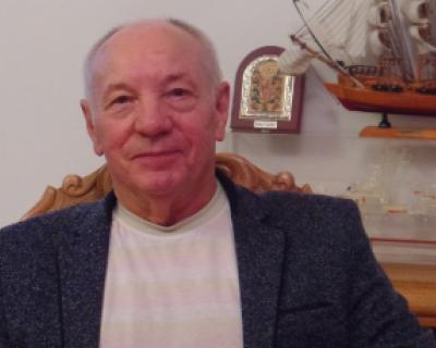 Избирательные финансы и победа «Единой России». Это для Севастополя?