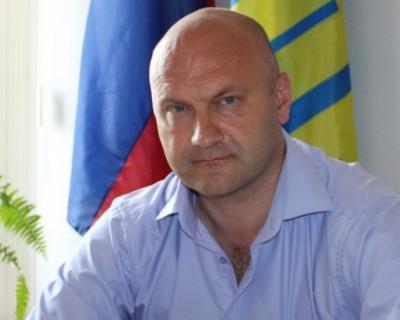 Отделение ЛДПР в Крыму поздравляет восьмого крымского депутата Госдумы седьмого созыва