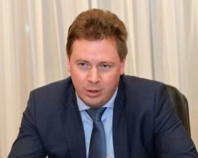 Врио губернатора и правительство Севастополя сорвали деловую программу масштабной выставки «Крым-Юг России»