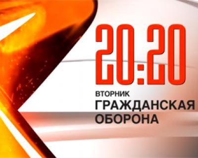 Украинская машина топорной пропаганды отметилась очередным «достижением»
