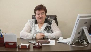Севастопольцы возмущены работой депутатов Ленинского муниципалитета