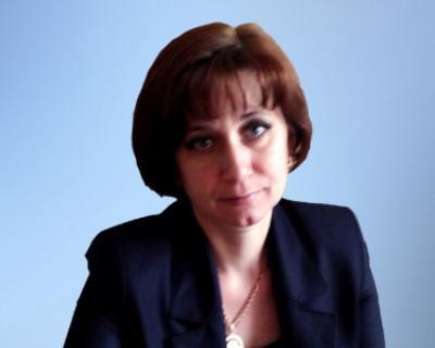 Слух «ИНФОРМЕРа»: прокуратура Севастополя проводит повторные проверки деятельности Мармуты?