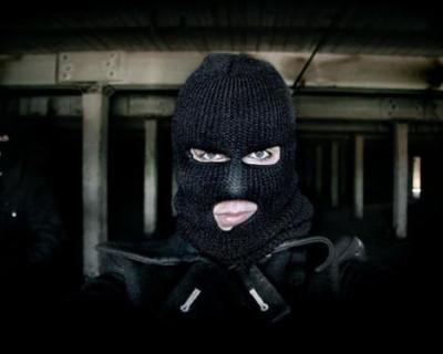 Криминальный Севастополь: чем был богат первый месяц осени?