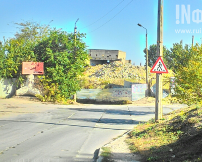 Сносы домов – негативная традиция начала губернаторской карьеры в Севастополе?
