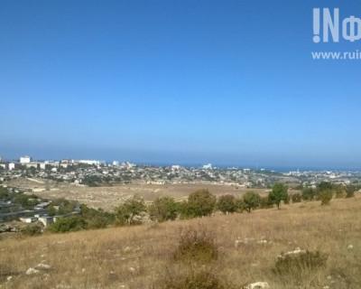 Кто дал добро втихаря распаевать и продавать земельные участки в Севастополе?