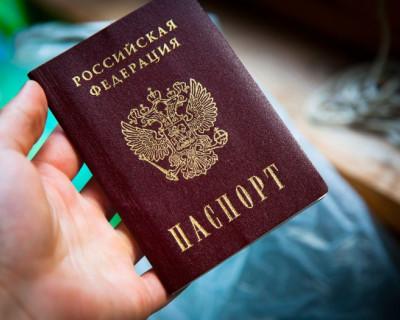 В России в интернет-торговле станет больше жести