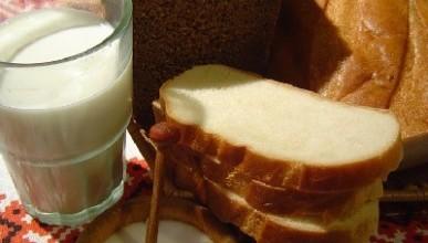 На какие продукты в Крыму введено ограничение на вывоз