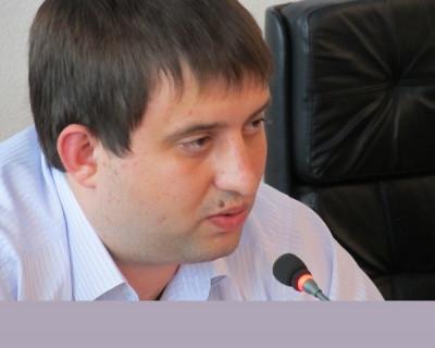 В Севастополе избрали главу Нахимовского муниципального округа