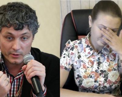 Профан во власти: Химичева прокомментировала оголтелые заявления Градировского на «Народном канале»