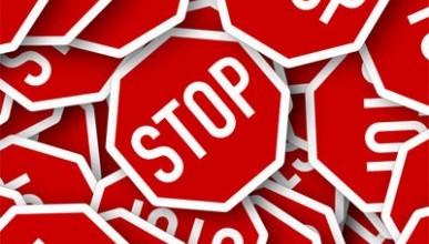 Обращение коллектива «Изумруда» к ФНС – просим не допустить перерегистрации предприятия