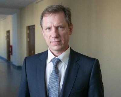 Проректор СевГУ Мельник: «Костьми лягу, но профсоюза в университете не будет»