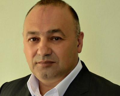 Очередная интрига от Алексея Чалого или законодательное надувательство?