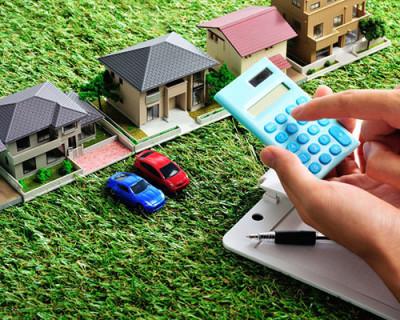 Почему севастопольцы не уплачивают в 2016 году налог на имущество?