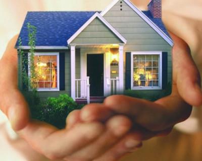 Как севастопольцу истребовать свое имущество из незаконного владения?