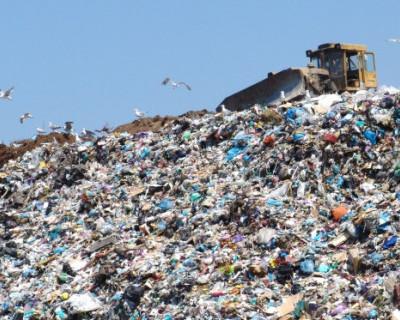 В Правительстве Севастополя приготовились выкинуть в мусорную дыру 600 млн. государственных рублей