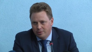 Один из исков против врио губернатора Севастополя