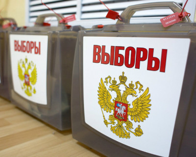 Севастопольцы о нецелесообразности выборов губернатора города