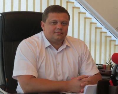 С.Аксёнов, С.Железняк, В.Жириновский, В.Матвиенко, Д.Рогозин и севастополец Е.Кабанов. Что их объединяет?