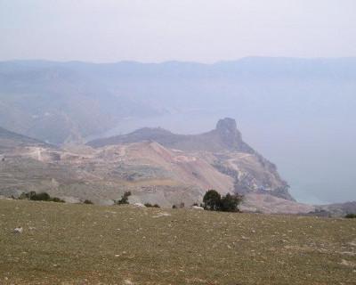 Хочешь больше узнать о Крыме - не проходи мимо!