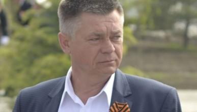 Павел Лебедев: Победа на прямых выборах губернатора – вопрос денег и технологий