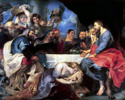 Платон Беседин: Фарисеи в Севастополе
