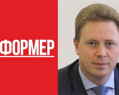 «ИНФОРМЕР» просит Владимира Путина гарантировать данные Конституцией РФ права свободы массовой информации